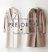 [PRE ORDER] NEW OUTER COLLECTION