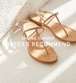 ◆BUYER'S RECOMMEND◆