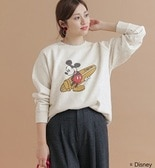 【Sonny Label】Disney Collection