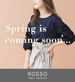 """ROSSO 2018 PRE ORDER"" Spring is coming soon..."