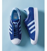 【先行予約】adidas Originals SUPERSTAR