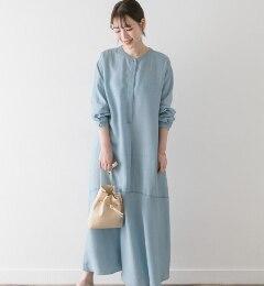 """F by ROSSO""春の新作アイテム予約スタート!"