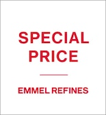 SPECIAL PRICE 追加アップ!