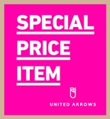 [Womens] SPECIAL PRICE ★☆
