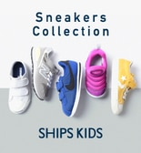 SNEAKERS COLLECTION