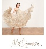 【Mes Demoiselles...】POP UP!