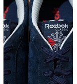 【REEBOK】CLUB C 85 INDOOR SLOBE Exclusive