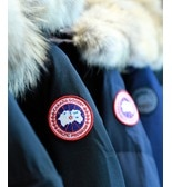 【CANADA GOOSE】More Collection!