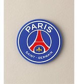 ◆【Paris Saint-Germain】特集