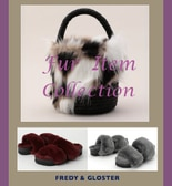 Fur Item Collection