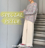 【FG】SPECIAL PRICE !!