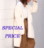 【ViS】★SPECIAL PRICE登場★