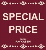 SPECIAL PRICE!追加アップ!