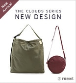 THE CLOUDS SERIES NEW DESIGN