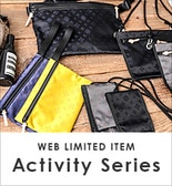WEB LIMITED ITEM -Activity Series-