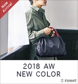 ◆ New Arrival◆ 2018 AW NEW COLOR!!