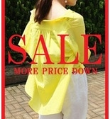 7/28~SALE MORE PRICEDOWN