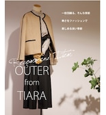 ◇Recomend Outer◇