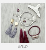 【SMELLY】RECOMMEND ITEM☆