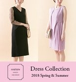 [UR]Dress Collection  2018 Spring & Summer