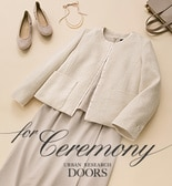 【DOORS】for Ceremony