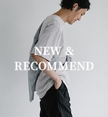 【DOORS】My Summer -recommend items-