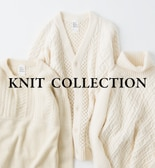 【MEN】KNIT COLLECTION