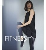 NEW FITNESS ITEMS