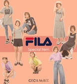FILA COLLECTION