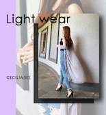 Light wear