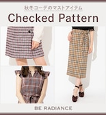 Checked Pattern