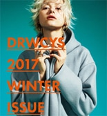 DRWCYS 2017 WINTER ISSUE