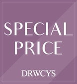 SPECIAL PRICE★☆