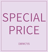 Special Priceアイテム追加★☆