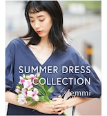 【SUMMER DRESS COLLECTION by emmi】