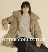 2019WINTER OUTER COLLECTION