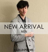 GUILD PRIME【NEW ARRIVAL】19SSアイテム続々入荷!