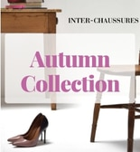 ≪Autumn Collection≫商品入荷