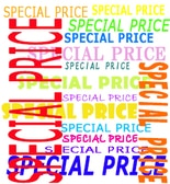 ☆★SPECIAL PRICE★☆