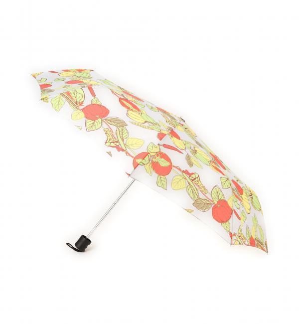 【アナザーエディション/Another Edition】 nowarttアンブレラ/nowartt Umbrella [3000円(税込)以上で送料無料]