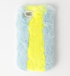 【アナザーエディション/Another Edition】 ファーストライプiPhone6ケース/AEBC STRP iPhone Case [3000円(税込)以上で送料無料]