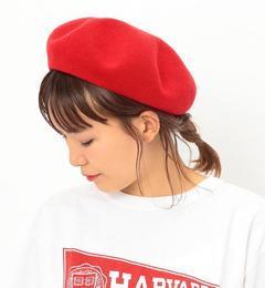 【アナザーエディション/Another Edition】 サマーベレー帽 [3000円(税込)以上で送料無料]