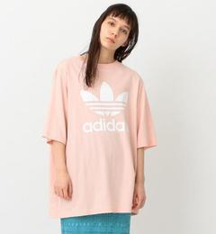 【アナザーエディション/AnotherEdition】【予約】adidasOriginalsforAnotherEditionビッグTシャツ[送料無料]