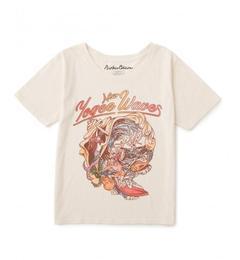 【アナザーエディション/Another Edition】 アーティスト コラボレーション Tシャツ [送料無料]