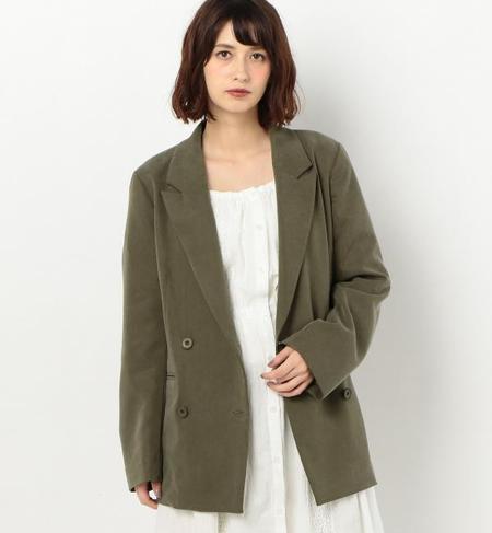 ★送料無料!SOFTジャケット