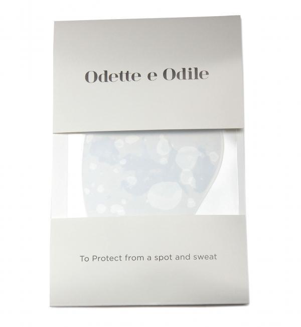 【オデット エ オディール/Odette e Odile】 CVクリアアップ