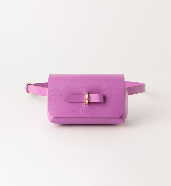 <アイルミネ> U/F Belt or Chain BAG
