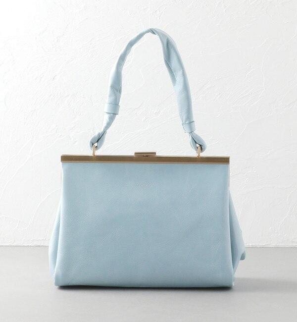 【オデット エ オディール/Odette e Odile】 LIA NUMA FLAME bag