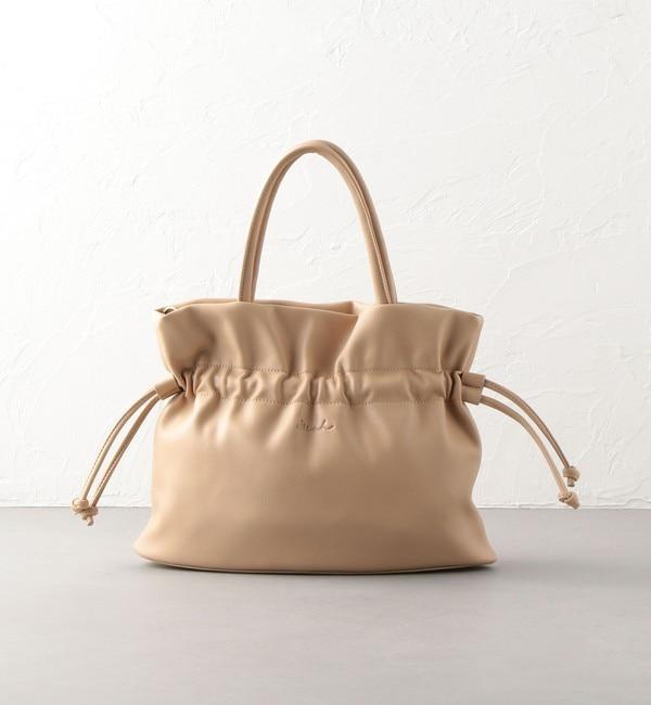 【オデット エ オディール/Odette e Odile】 Miah Sidepull BAG