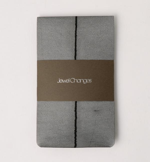 【ジュエルチェンジズ/Jewel Changes】 JP バックシーム PS / ストッキング / タイツ / パーティー [3000円(税込)以上で送料無料]